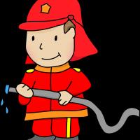 firefighter-3812661_960_720