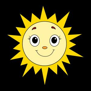 Sun-10